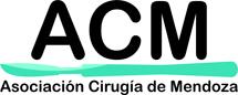 Asociación de Cirujanos de Mendoza