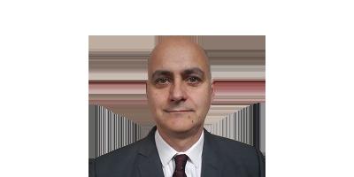 La consulta prequirúrgica por el Dr A.Iglesias